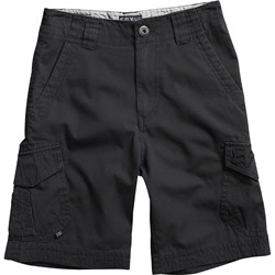Fox - Boys Slambozo Cargo Shorts