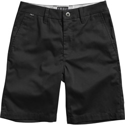 Fox - Boys Essex Shorts