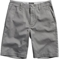Fox - Boys Essex Shorts