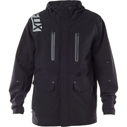 Fox - Mens Flexair Jacket