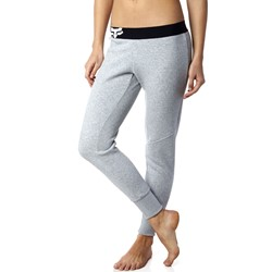 Fox - Womens Certain Pants