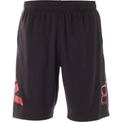 Fox - Mens Spawnic Shorts
