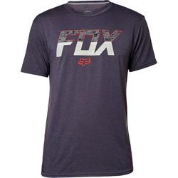 Fox - Mens Katch Tech T-Shirt