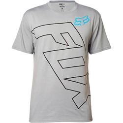 Fox - Mens Spyr Tech Tech T-Shirt