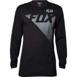 Fox - Mens Destro Longsleeve Shirt