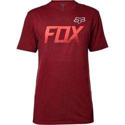 Fox - Mens Tuned T-Shirt