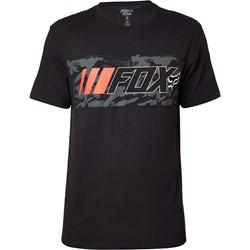 Fox - Mens Ozwego T-Shirt