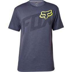 Fox - Mens Condensed Tech T-Shirt