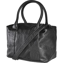 Fox - Womens Shaded Handbag