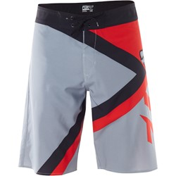 Fox - Mens A Sem Boardshorts