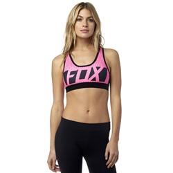 Fox - Womens Libra Bra Tank Top