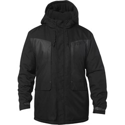 Fox - Mens Disrupt Jacket