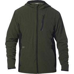 Fox - Mens First Strike Jacket