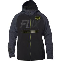 Fox - Mens Bionic Brawled Jacket