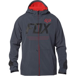 Fox - Mens Bionic Brawled Jacket