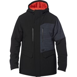 Fox - Mens Bionic Lcq Jacket
