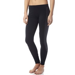 Fox - Womens Periphery Pants