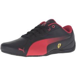 Puma - Mens Drift Cat 5 Sf Shoes