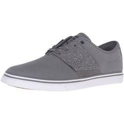 Puma - Mens El Ace Nbk Denim Shoes
