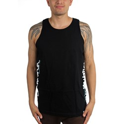 Diamond Supply - Mens Og Script Tank Top