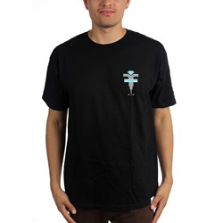 Diamond Supply - Mens Mach 5 T-Shirt