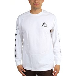 Loser Machine - Mens Fortune Teller Longsleeve Shirt
