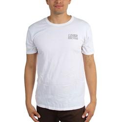 Loser Machine - Mens Sickle T-Shirt