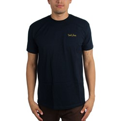 Dark Seas - Mens Tall Tale Fitted T-Shirt