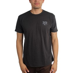 Dark Seas - Mens Join or Die T-Shirt