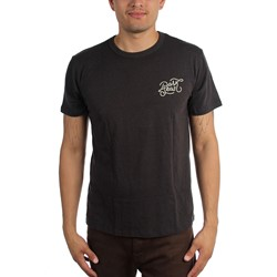 Dark Seas - Mens Mesmerize T-Shirt