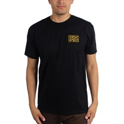 Dark Seas - Mens Imperial Fitted T-Shirt