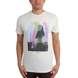 RVCA - Mens Ed London T-Shirt