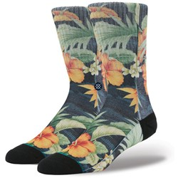 Stance - Mens Two Scoops Socks