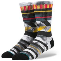 Stance - Mens Maize Socks