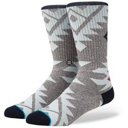 Stance - Mens Muchacho Socks