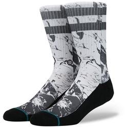 Stance - Mens Granite Socks