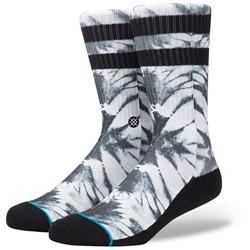 Stance - Mens Cyclone Socks