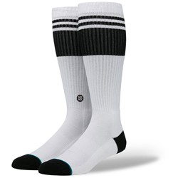 Stance - Mens Creeper Socks