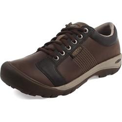 Keen -  Men's Austin Shoe