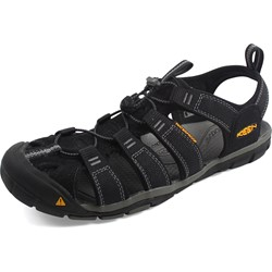 Keen - Mens Clearwater Cnx Water Shoes