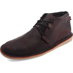 Oliberte - Mens Adibo Chukka Boots