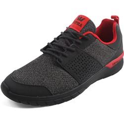 Supra - Mens Scissor Shoes