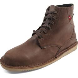 Oliberte - Mens Gando Boots
