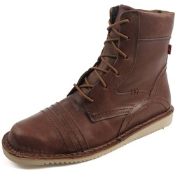 Oliberte - Mens Ngoloa Boots