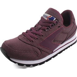Brooks Heritage - Womens Chariot Shoes