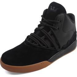 Supra - Mens Estaban Shoes