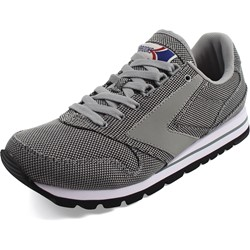 Brooks Heritage - Mens Chariot Shoes
