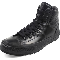 Converse - Chuck Taylor All Star Street Hiker Hi Top Shoes
