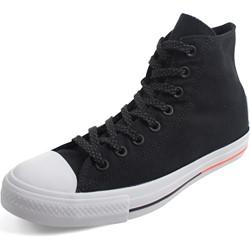 Converse - Adult Chuck Taylor All Star Hi Top Shoes