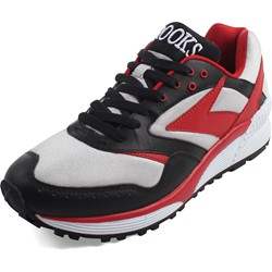 Brooks Heritage - Mens Banshee Shoes
